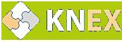 Logo knex