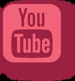Gaudeamus YouTube