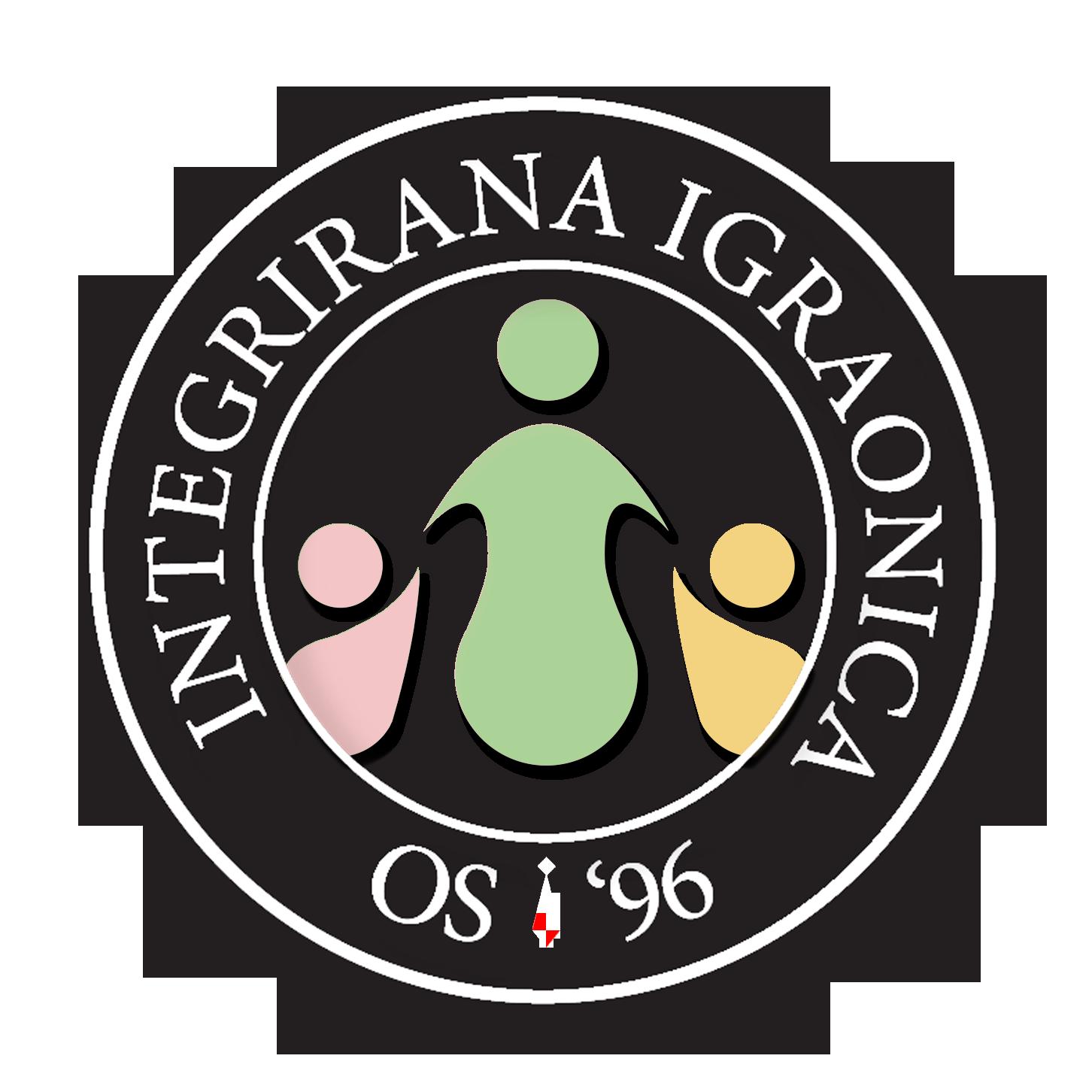 Igraonica logo