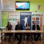 Press konferencija Osijek