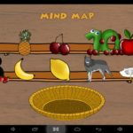 Gaudeamus igraonica aplikacija