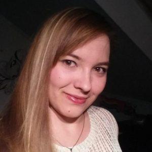 Kristina Rakitić