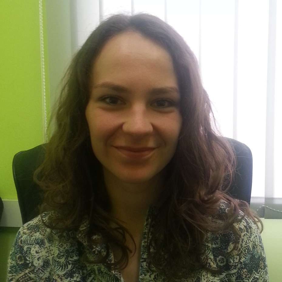 Matea Pelikan, teacherica