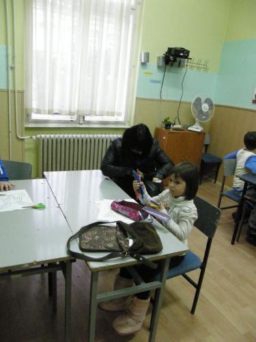 maskare-2011-102