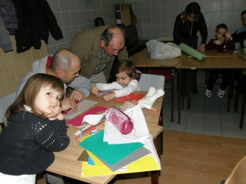maskare-2011-16