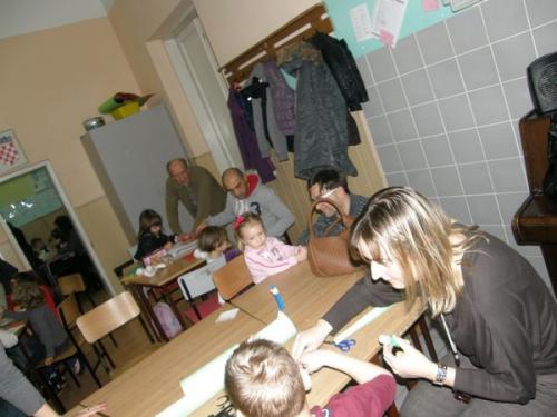 maskare-2011-18