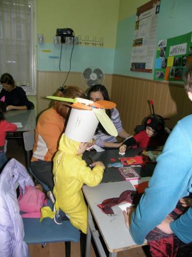 maskare-2011-26