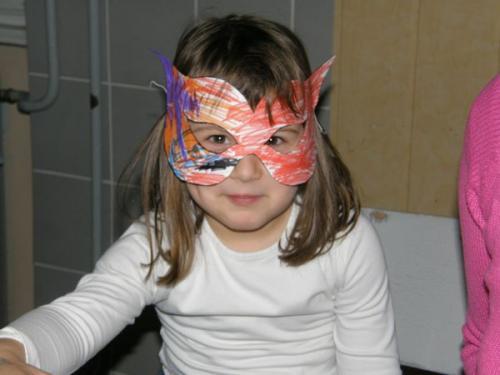 maskare-2011-34