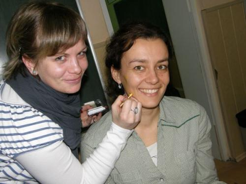 maskare-2011-36