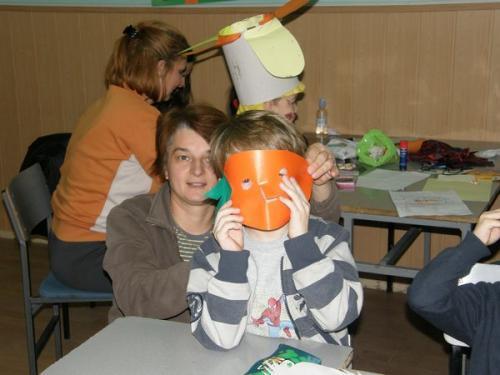 maskare-2011-45