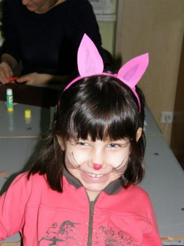 maskare-2011-52