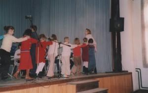 priredba-i-mini-karneval-pod-maskama-10