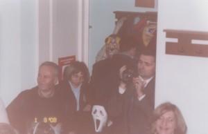 priredba-i-mini-karneval-pod-maskama-2