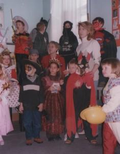 priredba-i-mini-karneval-pod-maskama-21