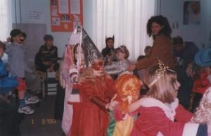 priredba-i-mini-karneval-pod-maskama-22
