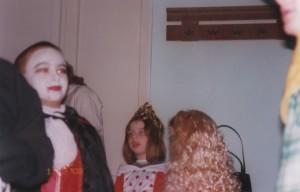 priredba-i-mini-karneval-pod-maskama-24