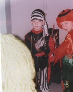 priredba-i-mini-karneval-pod-maskama-25