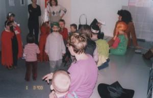 priredba-i-mini-karneval-pod-maskama-34