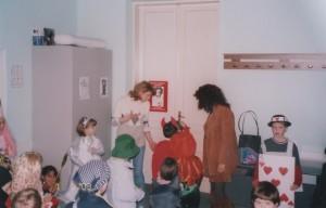 priredba-i-mini-karneval-pod-maskama-35