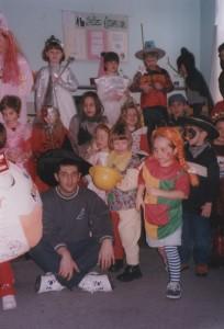 priredba-i-mini-karneval-pod-maskama-4