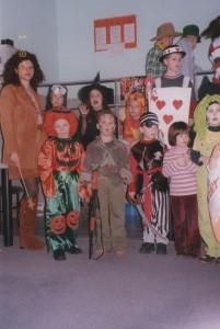 priredba-i-mini-karneval-pod-maskama-6
