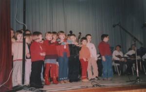 priredba-i-mini-karneval-pod-maskama-7