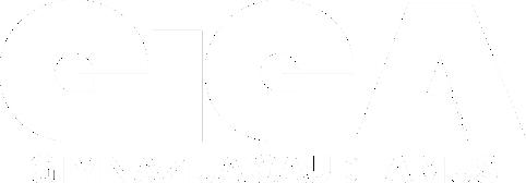 Gaudeamus logo