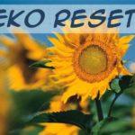 Eko reset