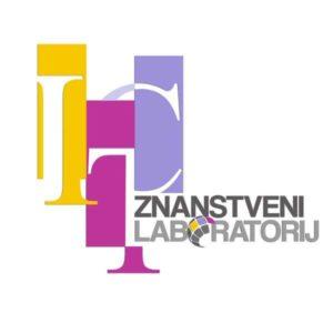 ICT logo