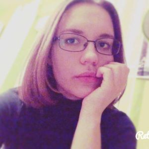 Jelena Lukačević