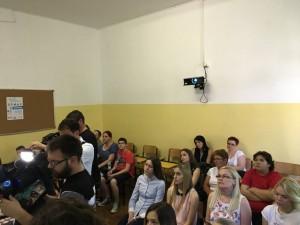 svecano-dodijeljena-stipendija-gimnazije-gaudeamus-iz-osijeka-3
