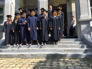 svecana-podjela-svjedodzbi-maturantima-2016-11