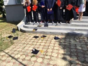 svecana-podjela-svjedodzbi-maturantima-2016-14