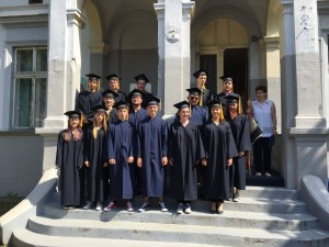 svecana-podjela-svjedodzbi-maturantima-2016-15