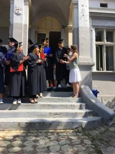 svecana-podjela-svjedodzbi-maturantima-2016-16