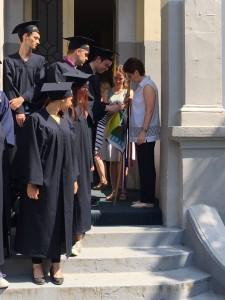 svecana-podjela-svjedodzbi-maturantima-2016-18