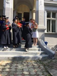 svecana-podjela-svjedodzbi-maturantima-2016-2