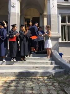 svecana-podjela-svjedodzbi-maturantima-2016-21