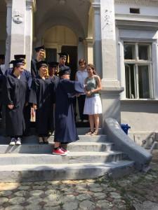 svecana-podjela-svjedodzbi-maturantima-2016-23