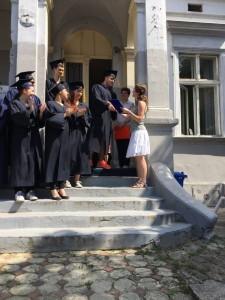 svecana-podjela-svjedodzbi-maturantima-2016-24