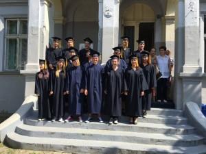 svecana-podjela-svjedodzbi-maturantima-2016-26