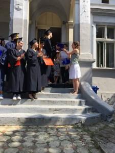 svecana-podjela-svjedodzbi-maturantima-2016-27
