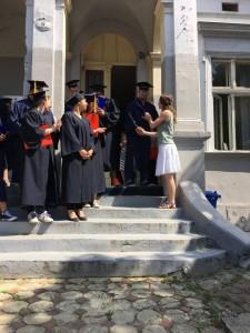 svecana-podjela-svjedodzbi-maturantima-2016-3