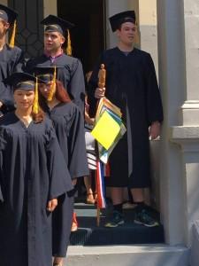 svecana-podjela-svjedodzbi-maturantima-2016-5