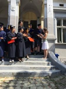 svecana-podjela-svjedodzbi-maturantima-2016-8