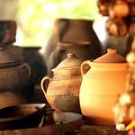 Autohtono seljačko-obiteljsko turističko gospodarstvo Sklepić