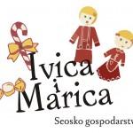 Ivica i Marica logo