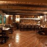 Nacionalni restoran Gradski podrum