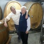 Obiteljska vinarija Gregurek