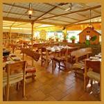 Restoran Citadela
